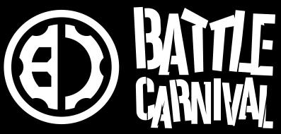 Скачать Игру Батл Карнавал Официальный Сайт - фото 3